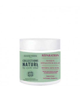 Collections Nature by Cycle Vital radiance repair mask 200ml