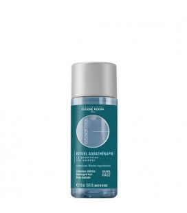 Water therapy shampoo 250ml