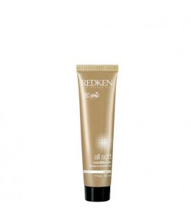 Redken All Soft après shampooing 30ml