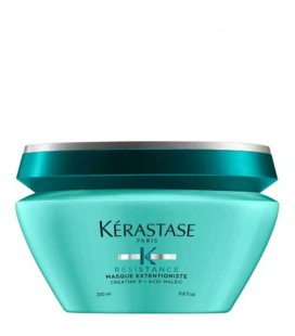 Kerastase mask Extentionist 200ml