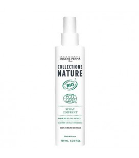 Eugène Perma Collections Nature Certifié Bio spray coiffant 150ml