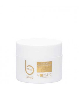 Blonde from St Tropez bleaching powder 500gr