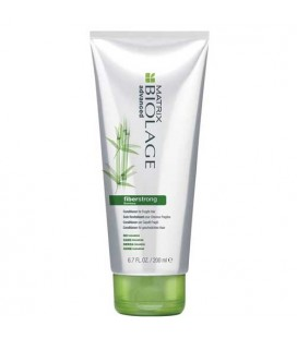 Biolage Fiberstrong conditioner revitalizing 200ml