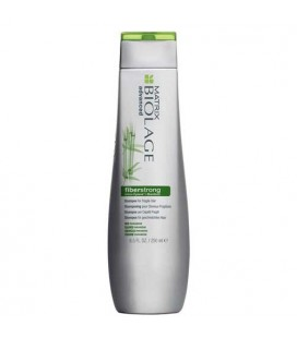 Biolage Fiberstrong Shampooing 250ml