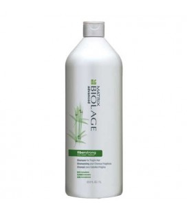 Biolage Fiberstrong Shampooing 1000ml