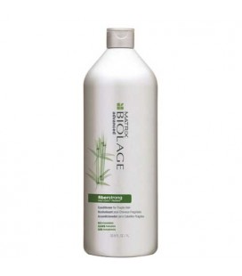 Biolage Fiberstrong conditioner (1000ml)