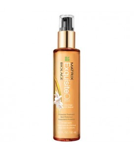 Biolage ExquisiteOil 92ml