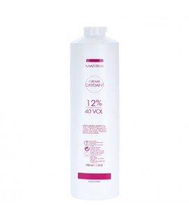 Socolor.beauty_Oxydant 40Vol (1000ml)