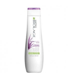Biolage hydrasource shampoo 250ml