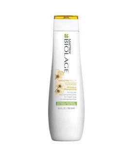 Biolage Smoothproof shampooing 250ml