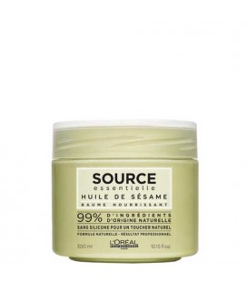 Nourishing Balm Source Essential 300ml