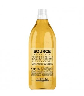 Nourishing shampoo Source Essential 1500ml