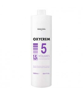 Oxycrem 5 volumes 1000ml