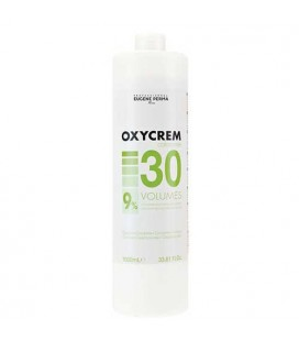 Oxycrem 30 volumes 1000ml
