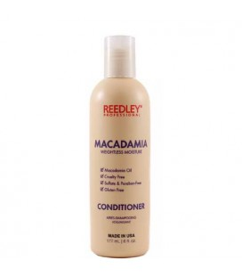 Reedley Professional Macadamia conditioner 177ml
