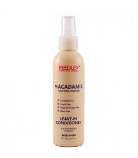 Reedley Professional Macadamia leave-in conditioner 177ml