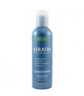Reedley Professional Keratin conditioner 177ml