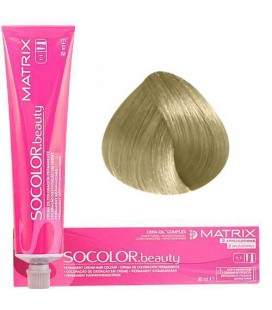 Socolor beauty 9N Blond très clair naturel (84ml)