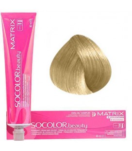 Socolor beauty 10N Blond Très Très Clair Naturel (84ml)