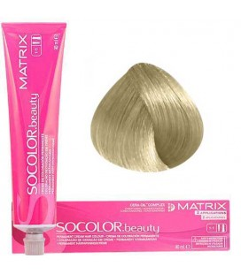 11A_Socolor.beauty_Blond Very Very Light Ash (84ml)