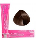Socolor beauty 5BR Light Brown Brown Red (84ml)