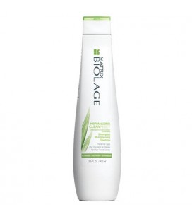 Biolage Normalizing Cleanreset shampooing 250ml