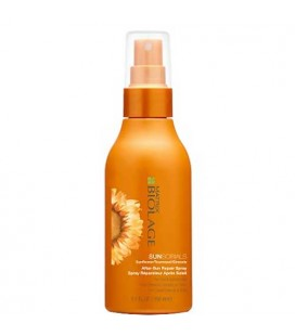 Biolage Sunsorials repair spray after sun 150ml