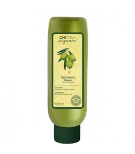 CHI Olive Organics Treatment Masque 177ml