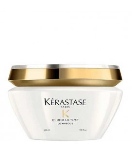 Kerastase Ultimate Elixir The Mask 200ml
