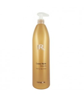 GENERIK shampoo for colored hair or with highlights (1000ml)