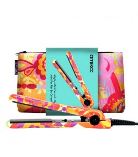 Amika Mighty mini styler