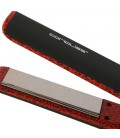 Corioliss C1 Red Leopard Soft Touch
