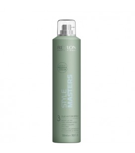 Revlon Elevator Spray Roots Lifter volumizing spray 300ml