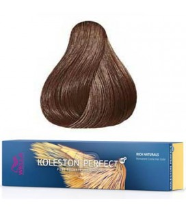 koleston perfect ME+ 6/3 dark golden blonde (60ml)