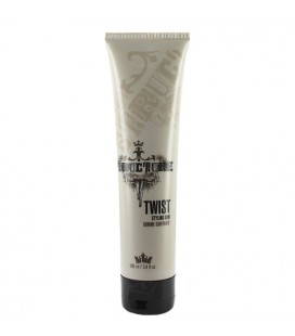 Joico Structure Twist gomme coiffante 100ml