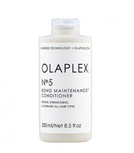 Olaplex conditioner Bond Maintenance n ° 5