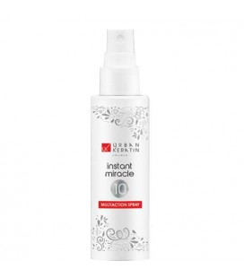 Urban Keratin Instant Miracle 10 spray 150ml