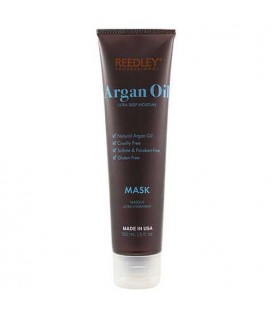 Reedley Professional Argan Oil masque 150ml