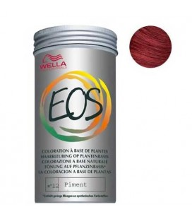 EOS HOT CHILLI 120G
