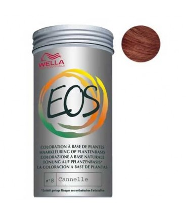 EOS CANNELLE 120gr