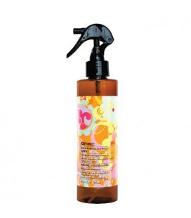 Amika Bombshell blowout 237ml
