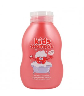 Generik shampooing Kids 250ml
