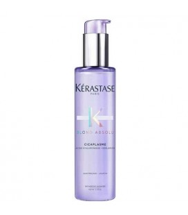 Kérastase Blond Absolu Cicaplasme 150ml