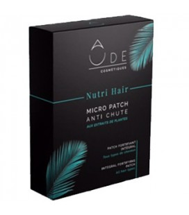 Ode Nutri hair micro patch hair
