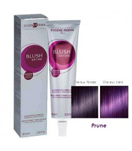 Blush satine Prune 100ml