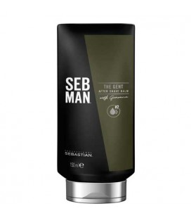 SEB MAN The Gent 150ml