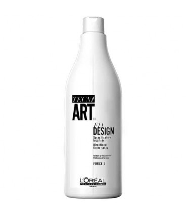 Tecni Art Fix design Recharge 1000ml