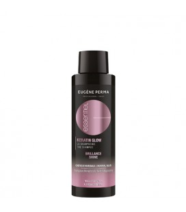 Keratin Glow the shampoo 100ml