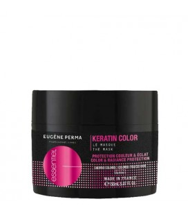 Eugène Perma Keratin Color masque 150ml