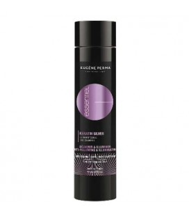 Eugène Perma Keratin Force The Shampoo 250ml